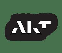AKT_logo_brands