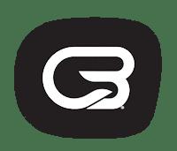 CB_logo_brands