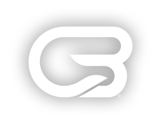 CBlogo-1