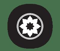 CP_logo_brands