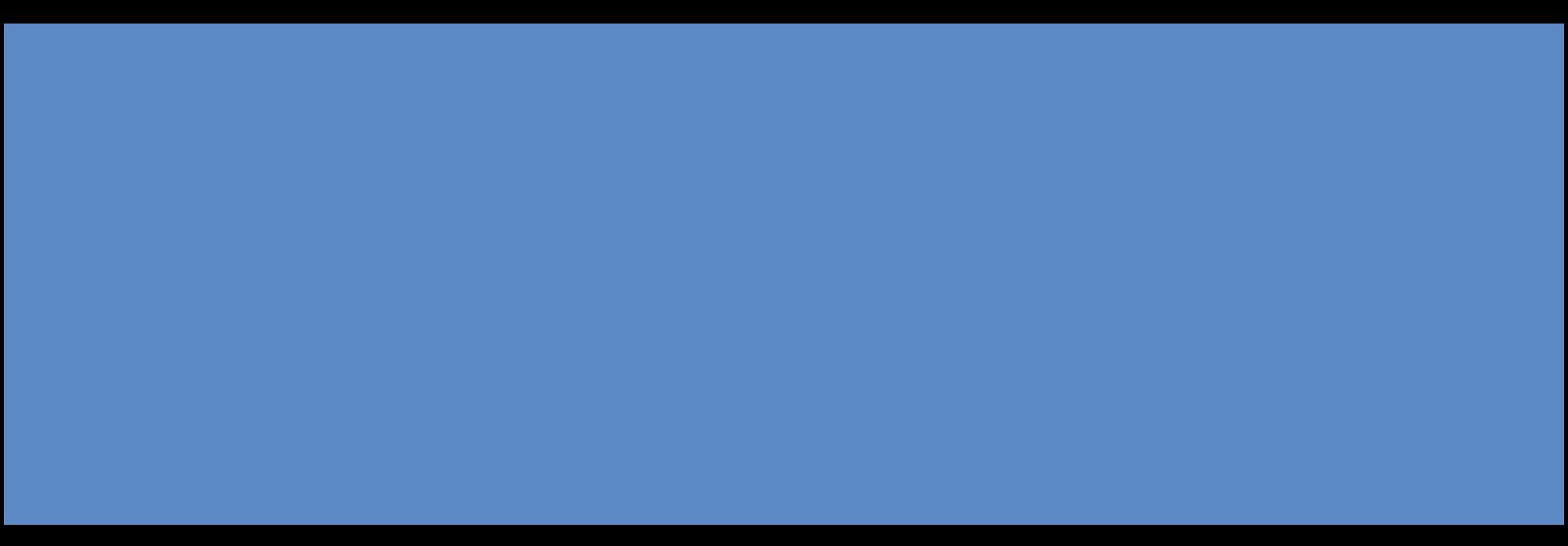 ClubPilates-GO---RGB-1