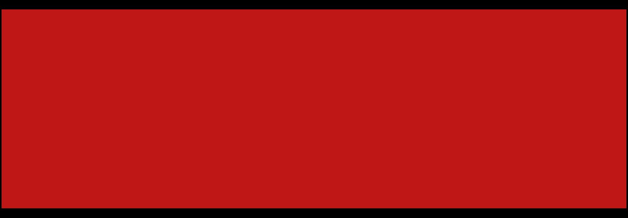 CycleBar-GO---RGB-1