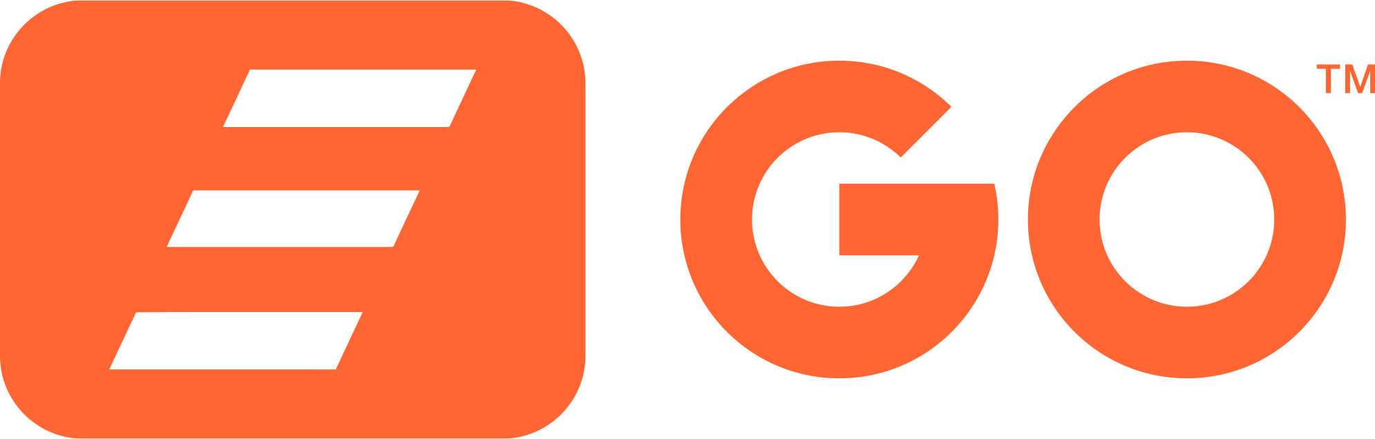 Stride-GO---RGB-1