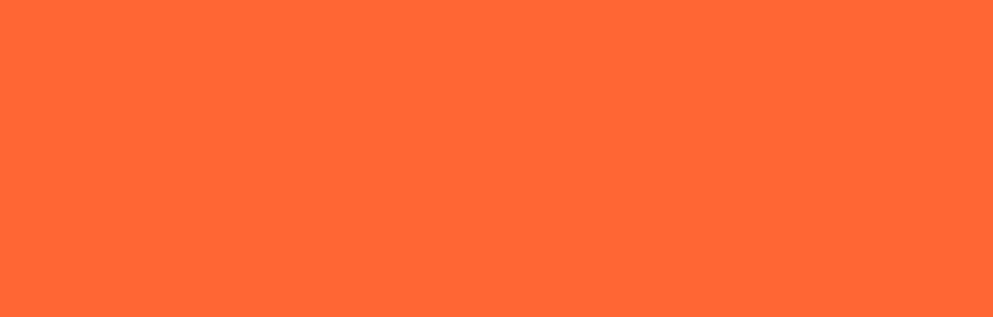 Stride-GO---RGB