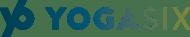 Y6-logo-v2