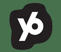 Y6_logo_brands