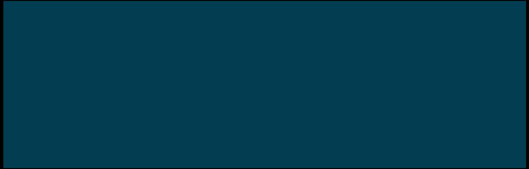YogaSix-GO---RGB