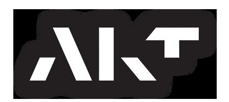 akt_logo-1