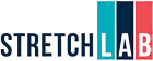 stretchlab_logo
