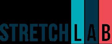 stretch_lab_logo