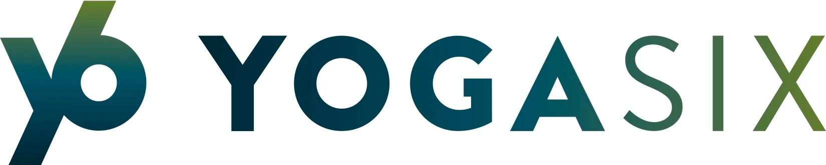 Y6_Logopng