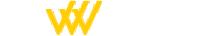 rowhouse-logo