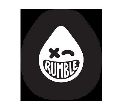 RB_logo_brands