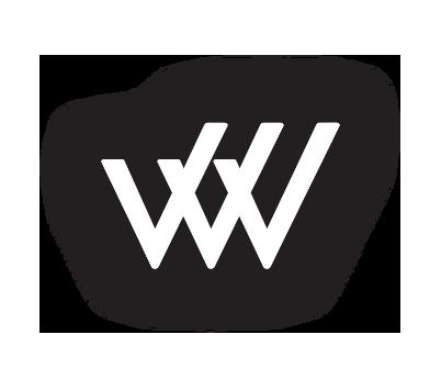 RH_logo_brands