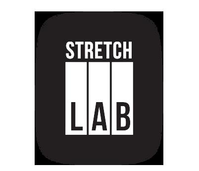 SL_logo_brands
