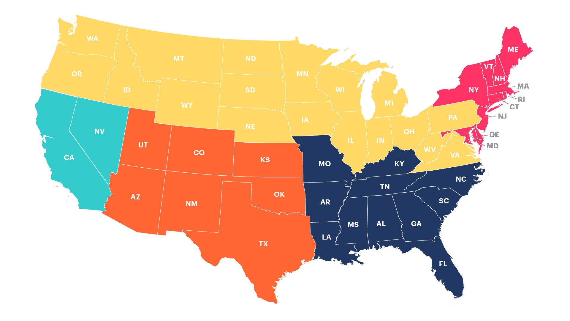 XPO - Map (1)