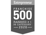 franchise-500-2000
