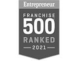 franchise-500-2021