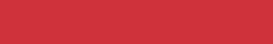 purebarre-logo-v2